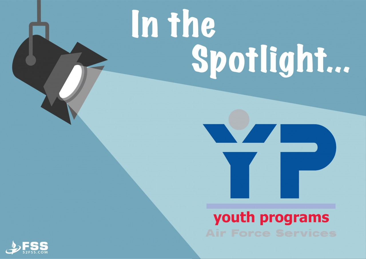 In the Spotlight: Youth Programs